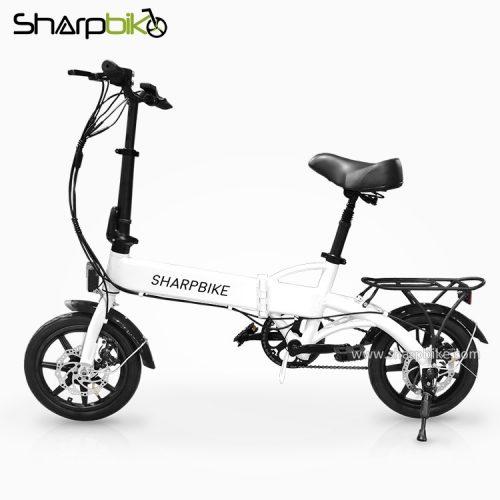 SP14EFB-A-14-inch-mini-folding-electric-bike
