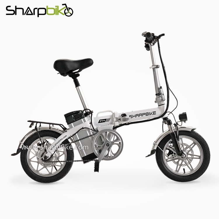 SP14EFB-B-14-inch-folding-electric-bike