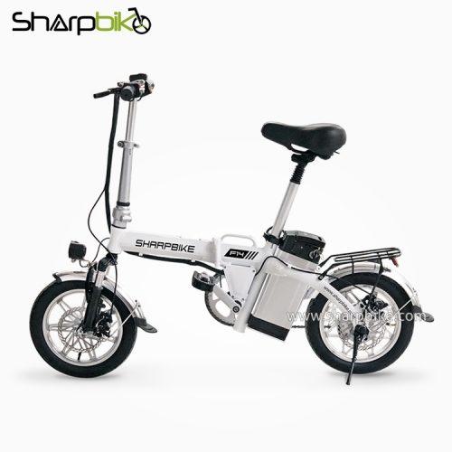 SP14EFB-B-14-inch-folding-electric-bicycle