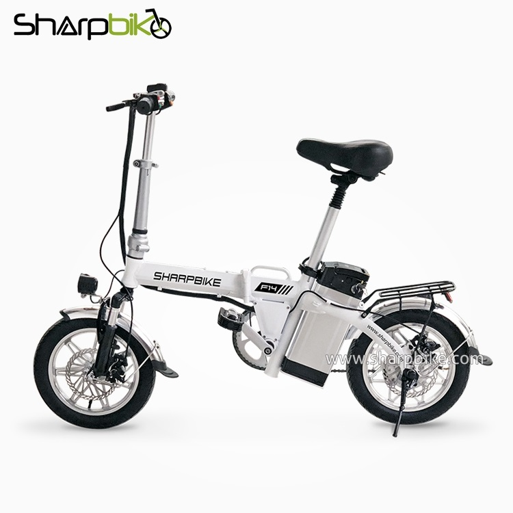 SP14EFB-B-14-inch-folding-electric-bicycle