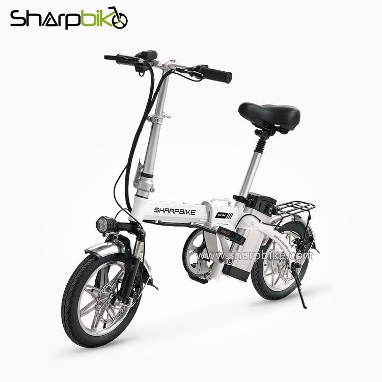 SP14EFB-B-14-inch-folding-e-bike
