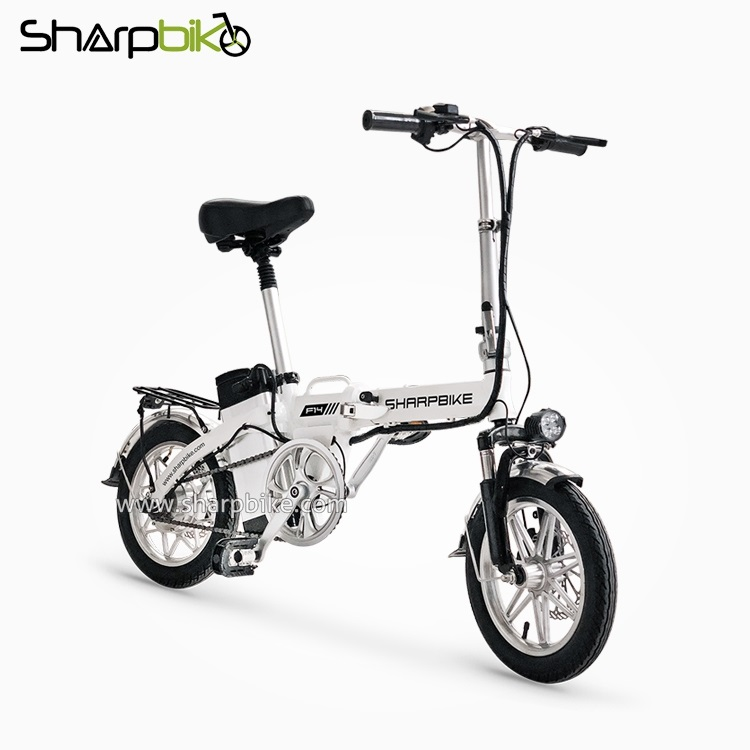 SP14EFB-B-mini-folding-electric-bike