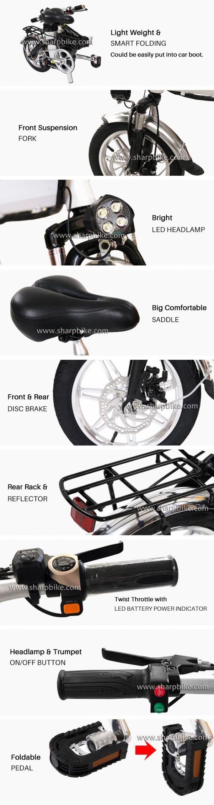 SP14EFB-B-sharpbike-folding-electric-bike-details