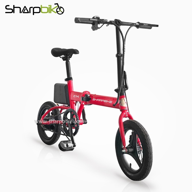 SP14EFB-C-14-inch-electric-bike