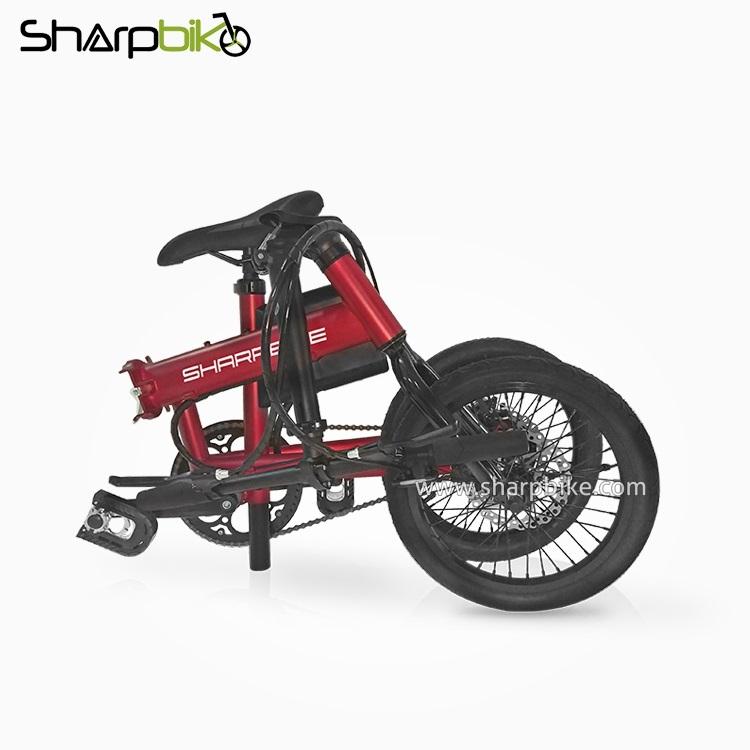 SP16EFB-C-new-16inch-folding-electric-bike