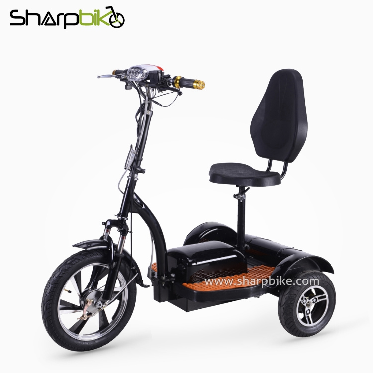 SP16TR-B-wheel-electric-mobility-scooter