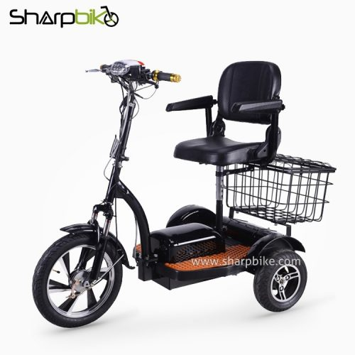 SP16TR-B-electric-mobililty-scooter