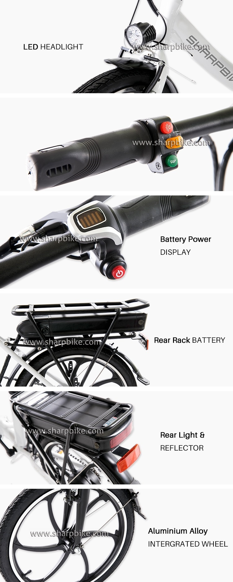 SP20EFB-G-20-low-step-electric-bike-details