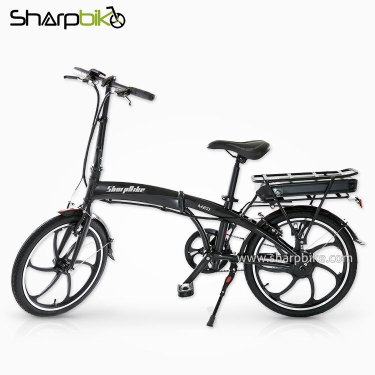 SP20EFB-M-20-inch-electric-folding-bicycle