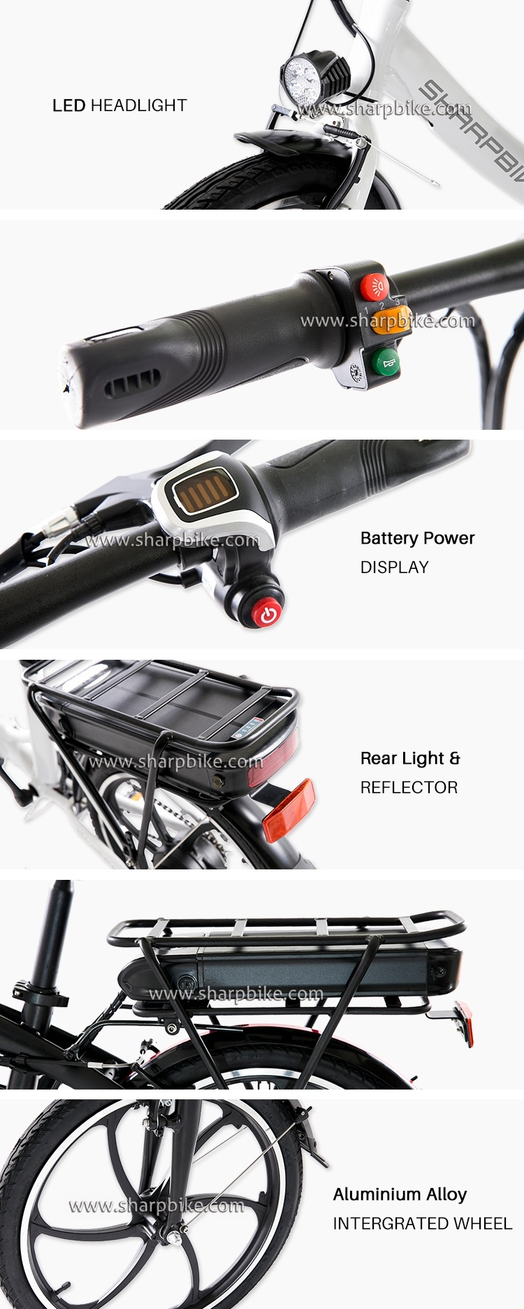 SP20EFB-M-details-electric-city-bike