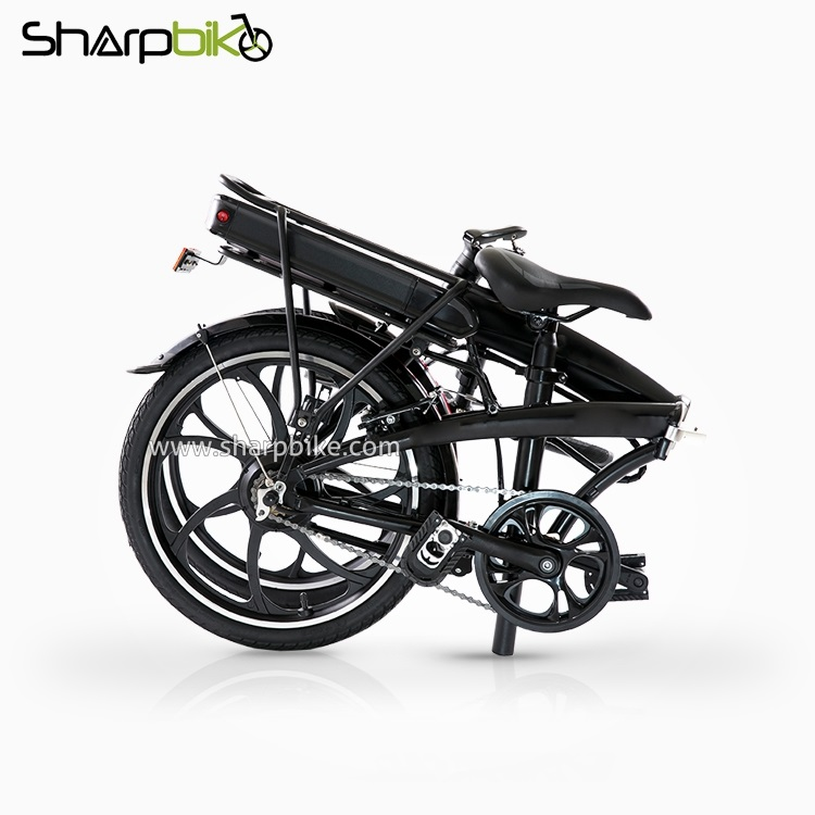 SP20EFB-M-new-folding-electric-bicycle