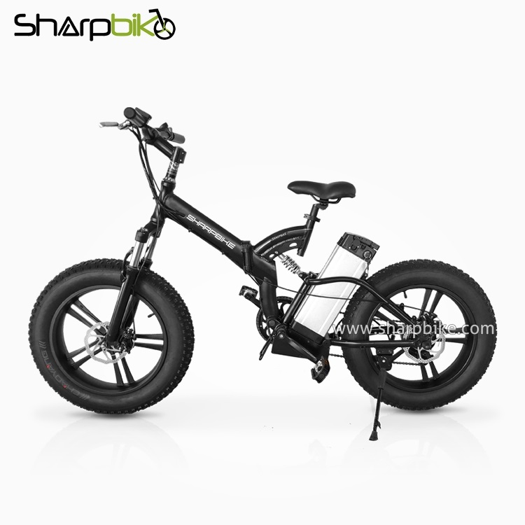 SP20EFB-T-20inch-fat-tyre-electric-bike