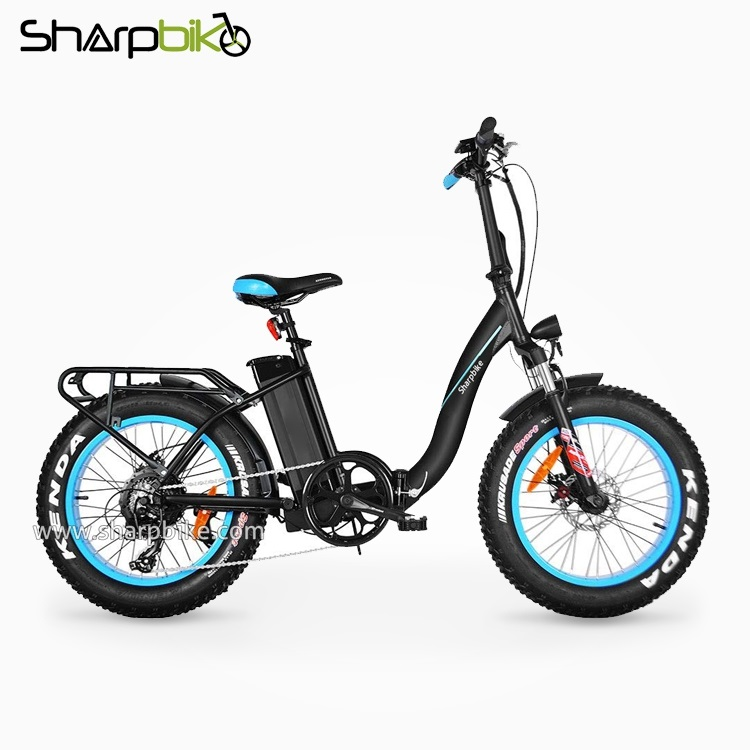 SP20EFB-X1-20-inch-folding-electric-bicycle