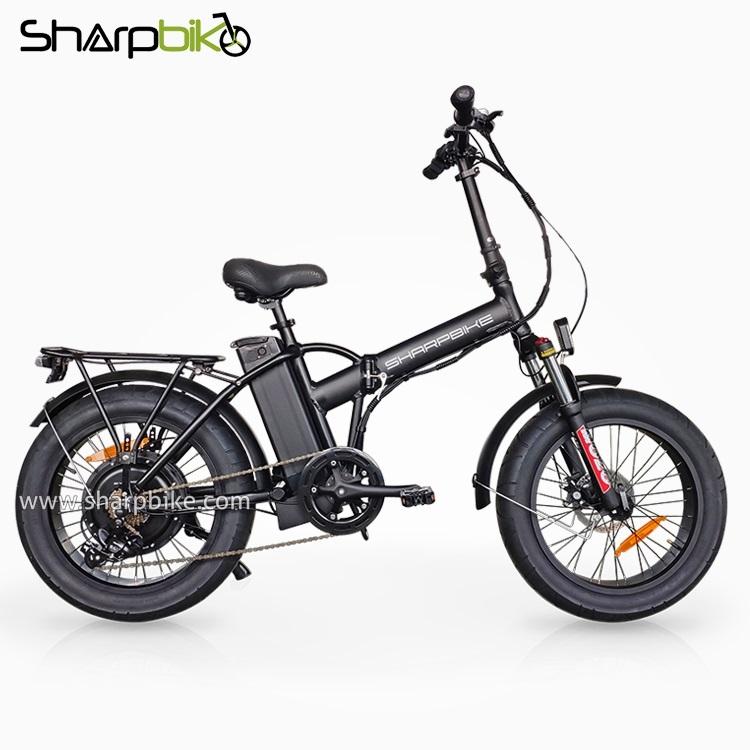 SP20EFB-Z-1500w-fat-tire-electric-bike