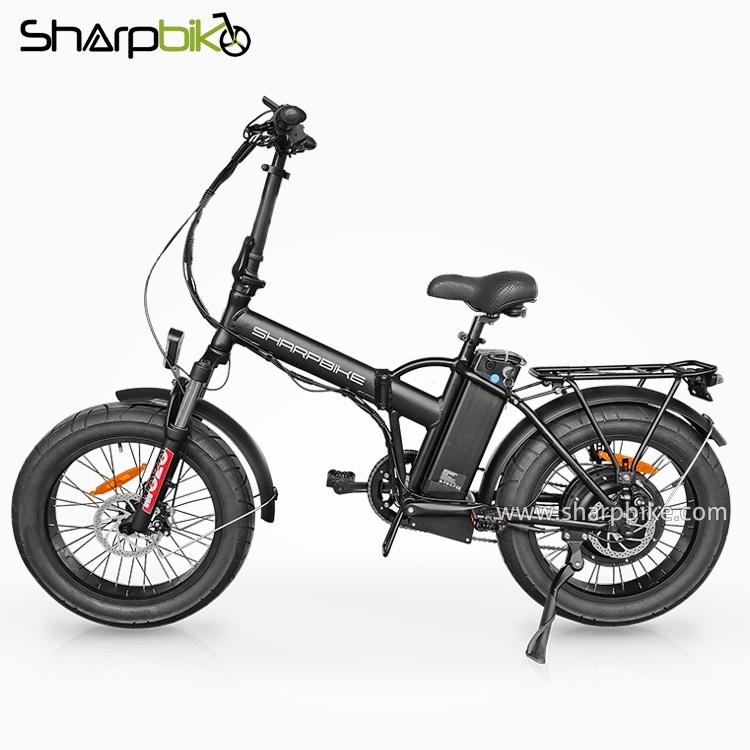 SP20EFB-Z-1500w-fat-tyre-electric-bike