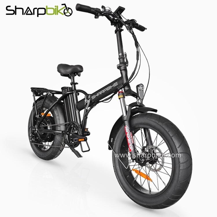 SP20EFB-Z-20-inch-folding-electric-bike-fat-tire