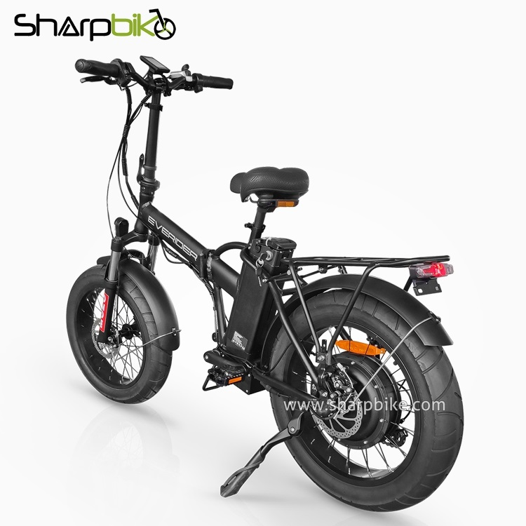 SP20EFB-Z-high-power-electric-snow-bike