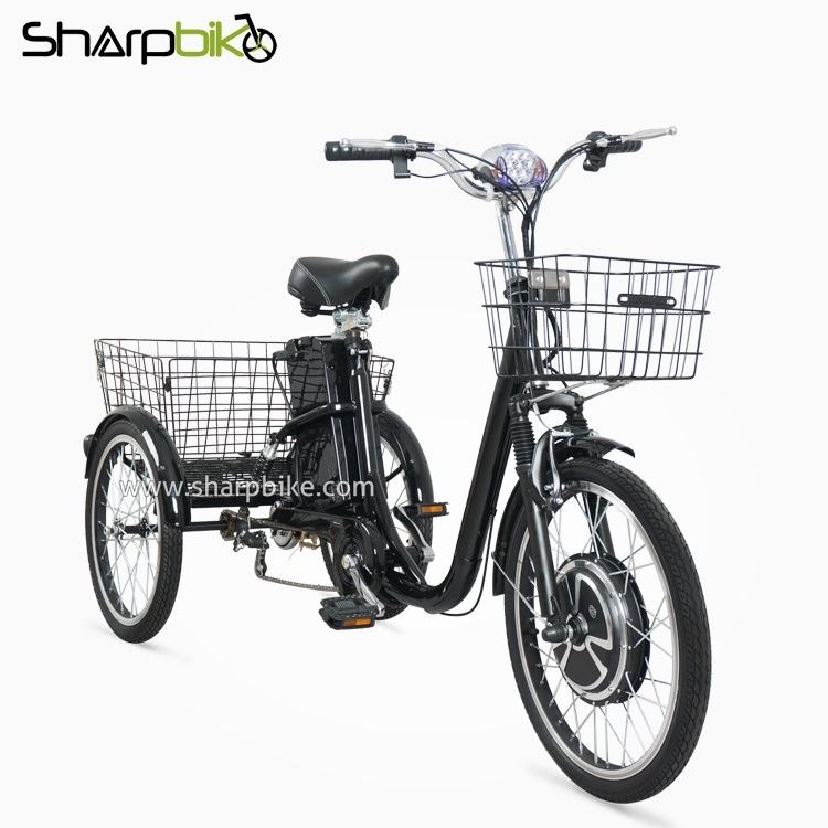 SP22TR-B-electric-tricycle-with-lead-acid-battery