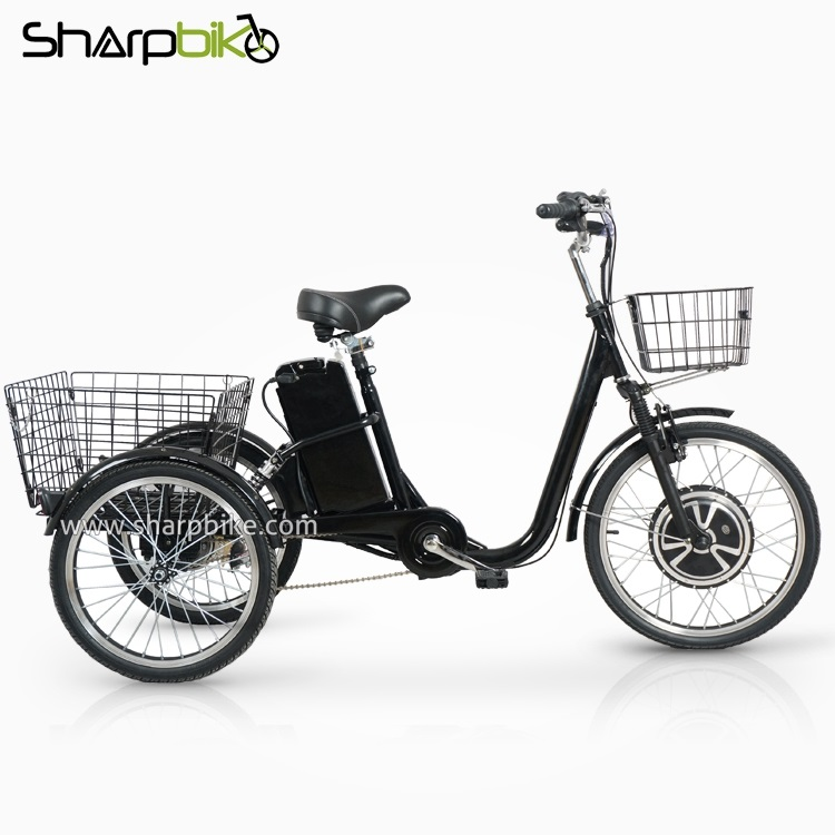 SP22TR-B-electric-tricycle