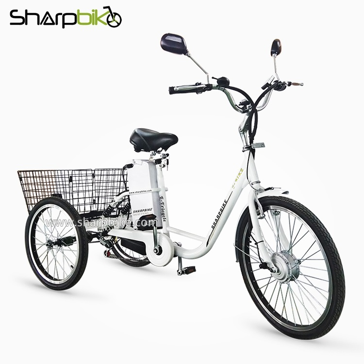 SP24TR-B-electric-tricycle