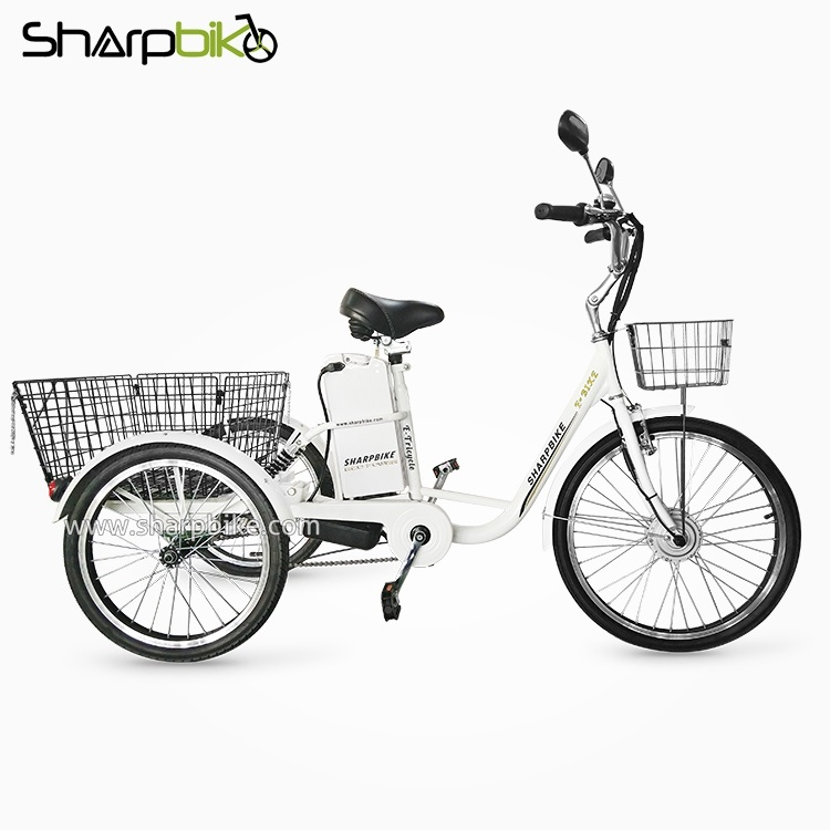 SP24TR-B-three-wheel-electric-tricycle