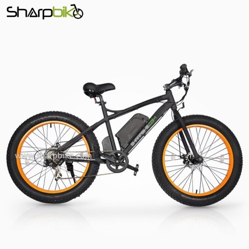 SP26EMB-X-fat-tyre-electric-beach-cruiser