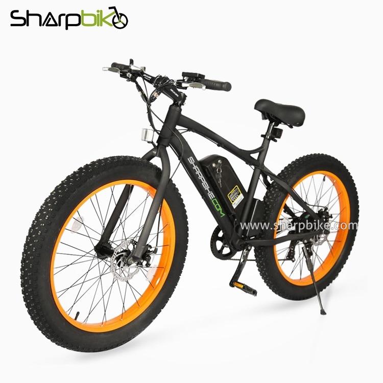 SP26EMB-X-sharpbike-26-inch-electric-bike