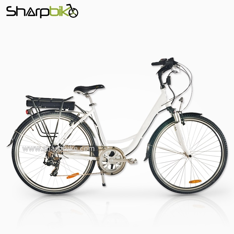 SP70EBC-A-700C-electric-bicycle