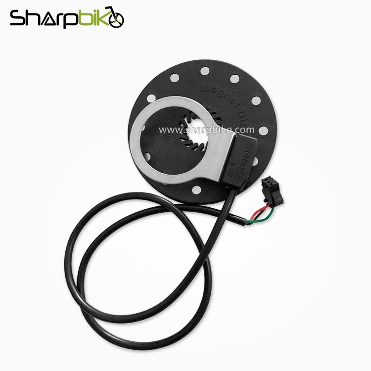 SR12-electric-bike-pedal-assit-sensor