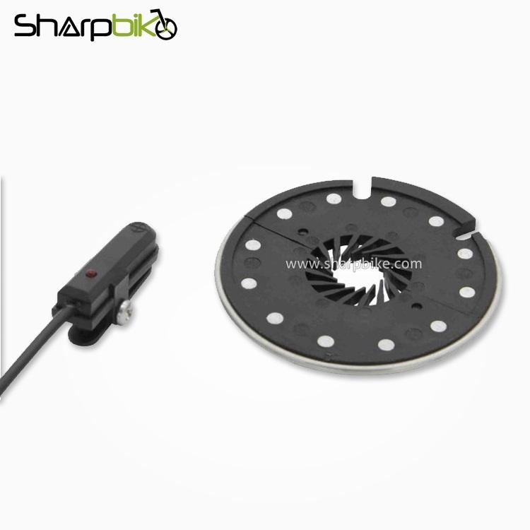 SR12RL-electric-bicycle-removable-pedal-assit-sensor