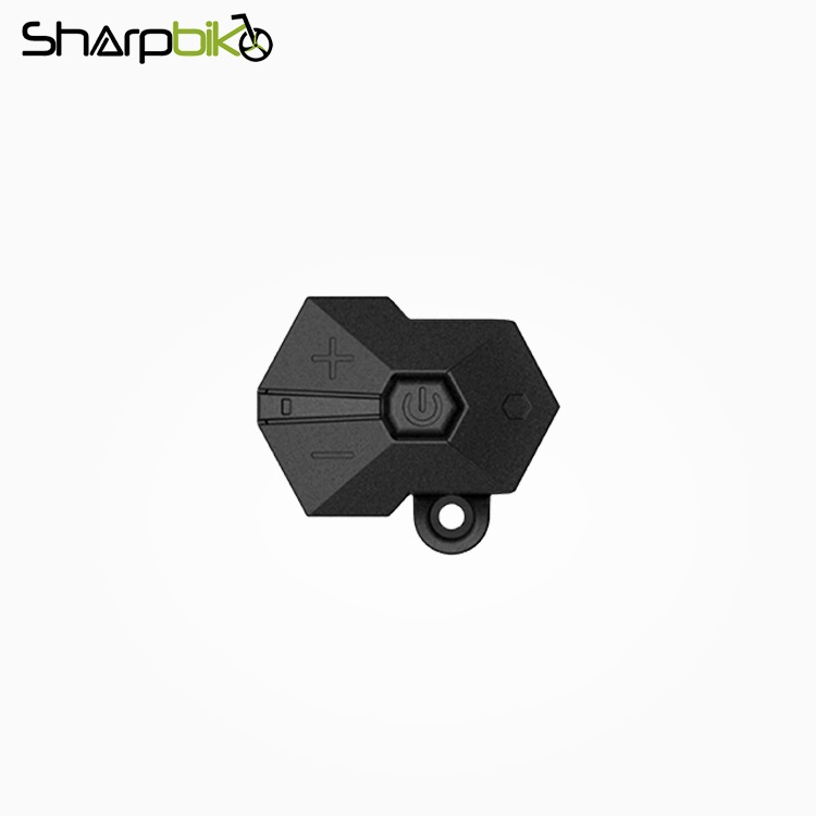 TFT-850C-lcd-switch-for-electric-bike