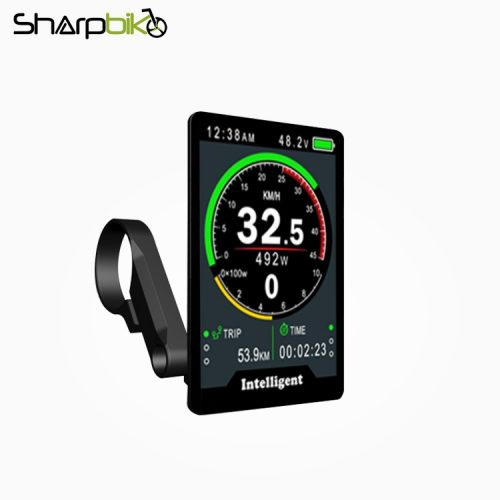 TFT-860C-3.5-inch-IPS-tft-display-for-electric-bike