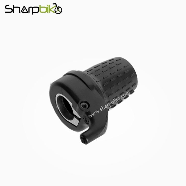 TR02-sharpbike-half-twist-throttle