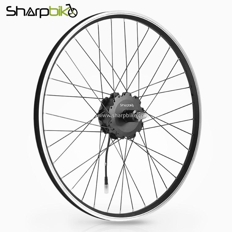 MT05C-e-bike-brushless-gear-motor-with-rim