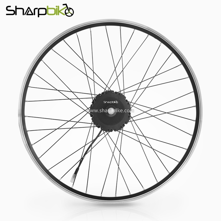 MT05C-electric-bicycle-BLDC-gear-motor-with-cassette