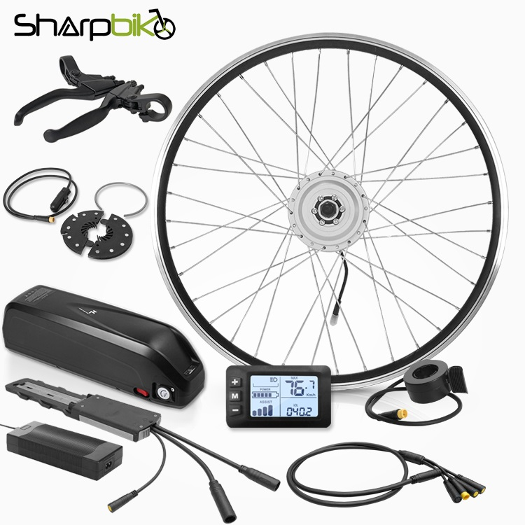 SK03HLS400-250w-350w-electric-bike-kit-with-intergrated-controller