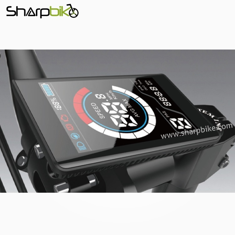 TFT-S2-electric-bicycle-3.5-inch-ips-screen-display-for-ebike