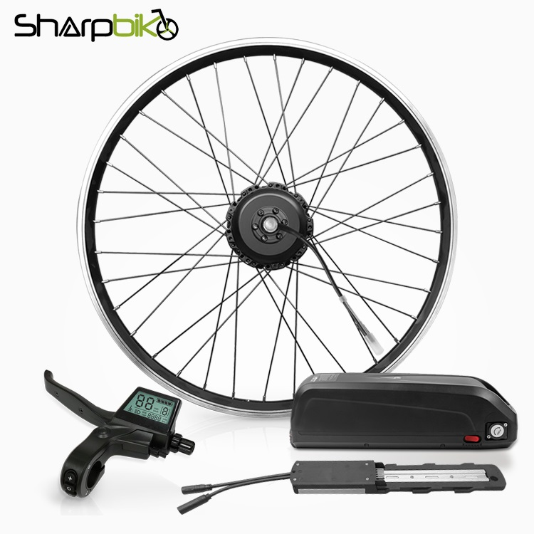 SK05CB-26-inch-electric-bike-conversion-kit