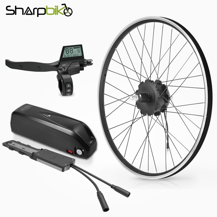SK05CB-27.5-electric-bike-conversion-kit-250w-350w