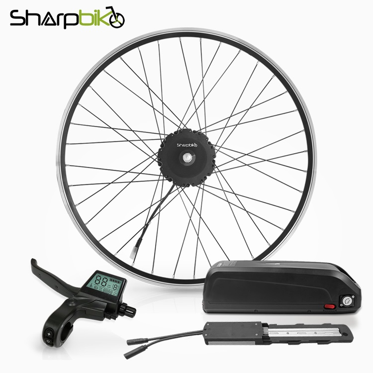 SK05CB-e-bike-hub-motor-rear-wheel-electric-bike-kit