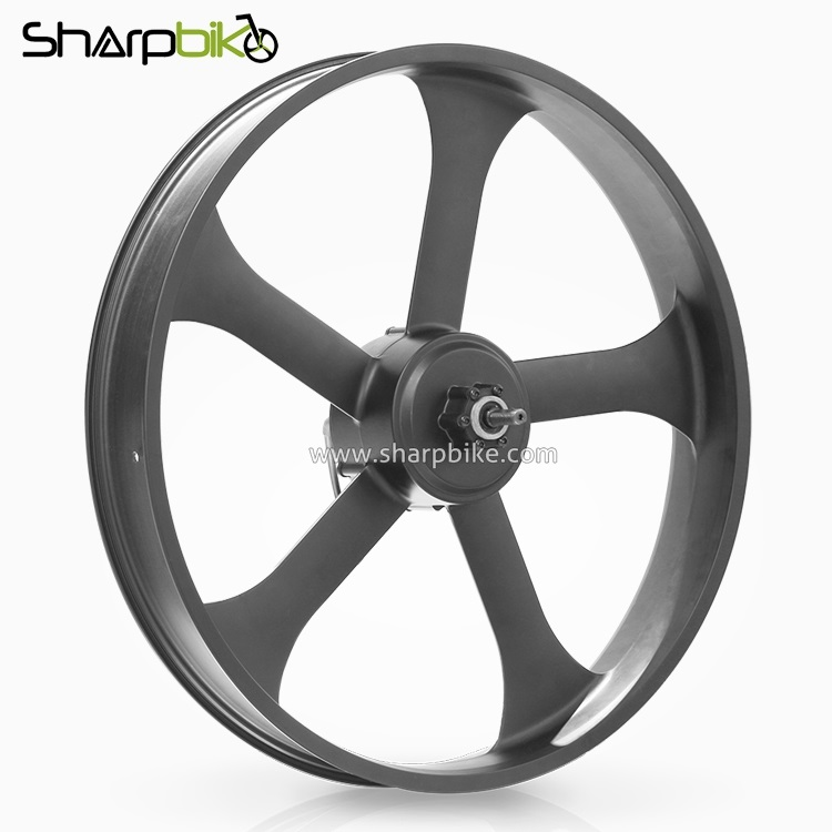 MTF01-26-inch-magnesium-alloy-fat-tyre-electric-bike-motor-1500w