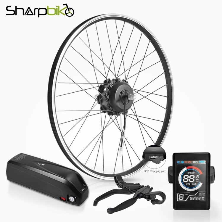 SK05CS2-BT05-26-inch-700c-electric-bicycle-conversion-kit-250w-350w