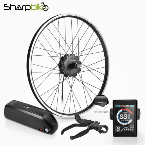 SK05CS2-BT05-EN15194-electric-bicycle-conversion-kit-36v-250w