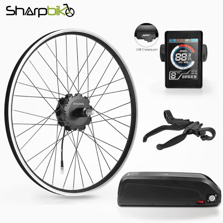 SK05CS2-BT05-sharpbike-electric-bike-motor-kit-with-battery