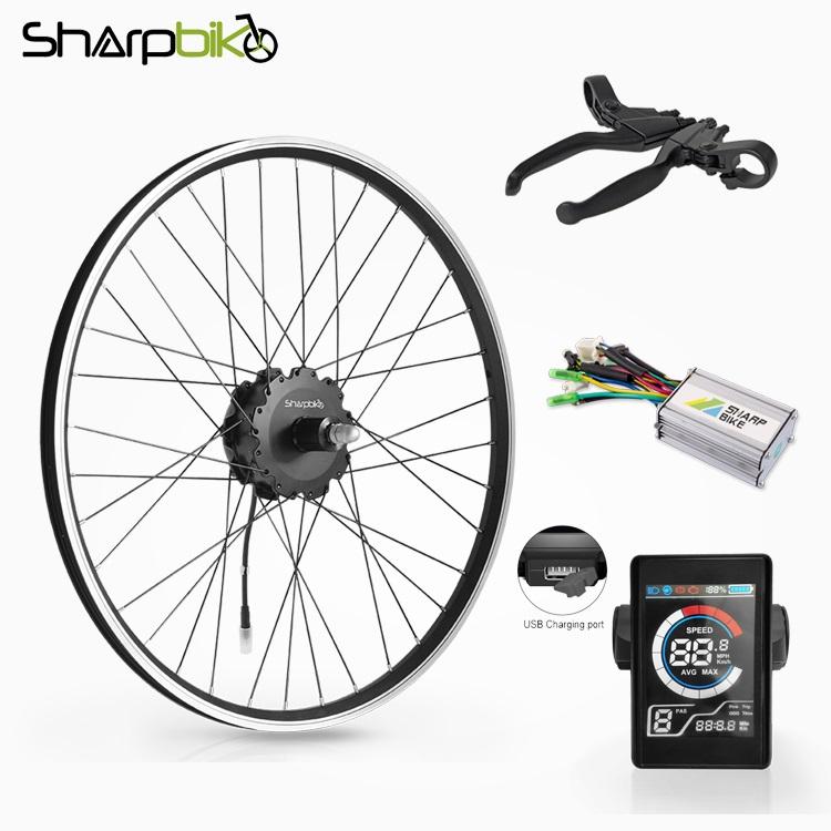 SK05CS2-EU-standard-bike-electric-kit-250w-350w