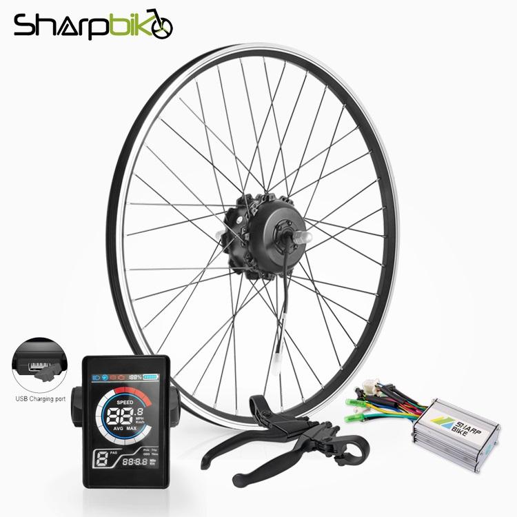 SK05CS2-SK05CS2-sharpbike-electric-bike-kit-with-cassette