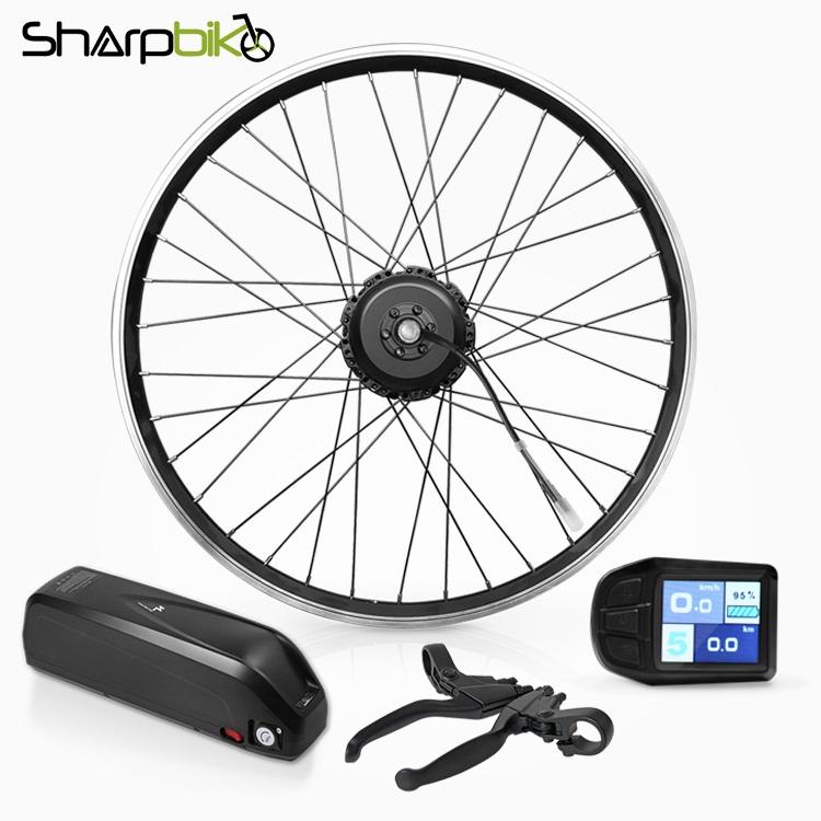 SK05C3-BT05-36v-48v-250w-350w-electric-bicycle-conversion-kit.jpg