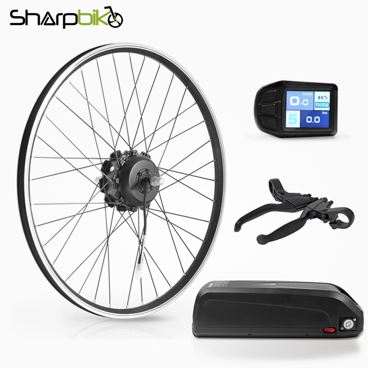 SK05C3-BT05-ce-approved-electric-bike-kit-with-lithium-battery-36v-48v.jpg