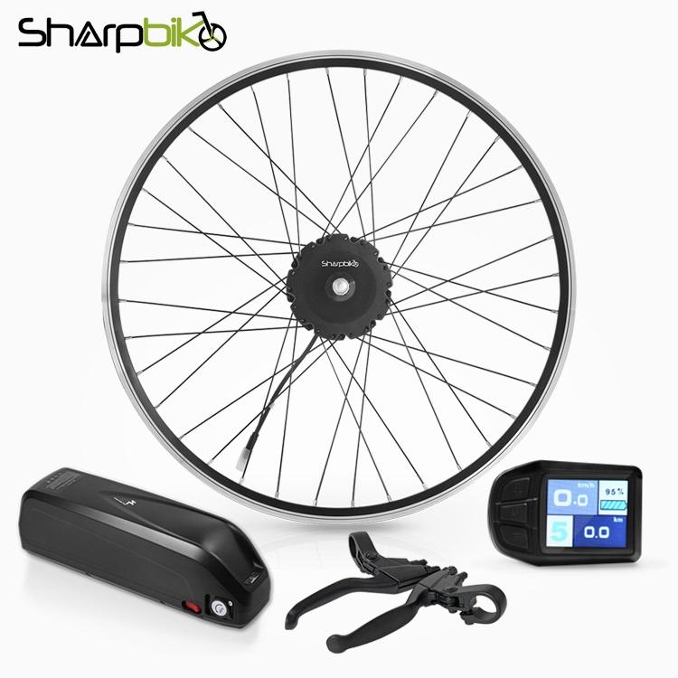 SK05C3-BT05-sharpbike-electric-bike-kit-with-lcd-display-ce.jpg