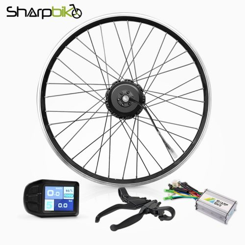 SK05C3-Sharpbike-electric-bicycle-conversion-kit-250w-350w.jpg